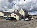 The Red Lion Inn - geograph.org.uk - 5869151.jpg