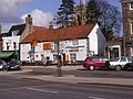 The Red Lion public house - geograph.org.uk - 1189054.jpg