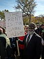 The Rent is Too Damn High Rally to Restore Sanity.jpg