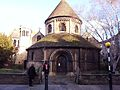 The Round Church, Cambridge (2).jpg
