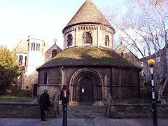 The Round Church, Cambridge (2).jpg