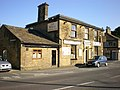 The Royal, Main Road - geograph.org.uk - 1353313.jpg