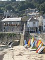 The Ship Inn Mousehole - geograph.org.uk - 974163.jpg