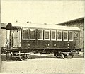 The Street railway journal (1899) (14756376071).jpg