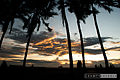 The Sunset of Manila Bay.jpg