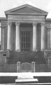 The Synagogue c.1915.png