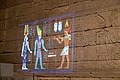 The Temple of Dendur MET Dendur Coloring EGDP023050.jpg