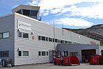 The Terminal at Nuuk Airport (25209321894).jpg