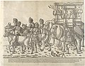 The Triumph of Caesar MET DP100274.jpg