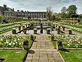 The White Garden and Orangery, Kensington Palace.jpg