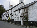 The White Horse Inn - geograph.org.uk - 1376050.jpg
