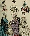 The World of fashion and continental feuilletons (1836) (14598358350).jpg