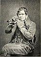 The autobiography of Joseph Jefferson (1890) (14595209398).jpg