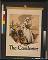 The comforter LCCN00652159.jpg