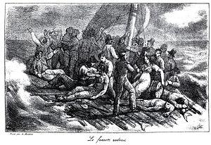 The ill-fated raft-Montfort-IMG 4794.JPG