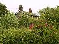 The old Station at Ottringham - geograph.org.uk - 876852.jpg