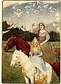 The princess and Curdie (1908) (14577834989).jpg