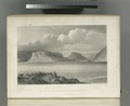 The sea of Galilee, from the heights of Safed (NYPL b10607452-80559).tiff