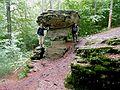 The stone table.jpg