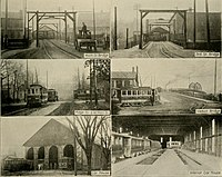 The street railway review (1891) (14760099335).jpg