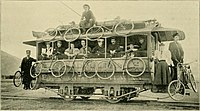 The street railway review (1891) (14760760775).jpg