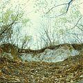 The surrounding monastery Saharna - 2 (1980). (13313648745).jpg