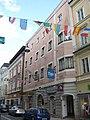 Theatergasse 4, Gmunden.JPG