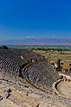 Theatre in Hierapolis 2.jpg
