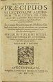 Theatrum Chemicum Vol III page 1.jpg