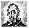 Theo van Doesburg Troelstra.jpg