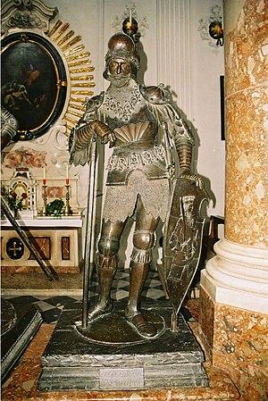 könig im nibelungenlied