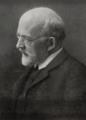 Theodor Knapp.png
