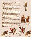 Theodore Psalter - Adoration by the Magi.jpg