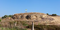 Theom3ga-05-Yacimiento Arqueológico Mesas de Asta ( Asta Regia ) RI-55-0000584.jpg
