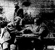 Theonlyson 1914 - newspaper photo.jpg