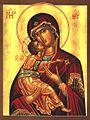 Theotokos image.jpg