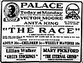 Therace-newspaper-1916.jpg