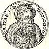 Theuderic III