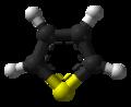 Thiophene-CRC-MW-3D-balls-B.png