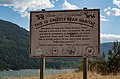 This is Grizzly Bear Habitat Sign Kootenai National Forest Lake Koocanusa (29664101641).jpg
