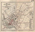 Thomas-Shapter-HistoryOfCholeraInExeter1832-map.jpg