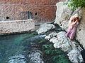 Thowarah hot spring.jpg