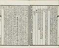 Three Hundred Tang Poems (132).jpg