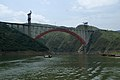 Three little gorges 75.jpg