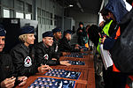 Thunderbirds 110619-F-KA253-100.jpg