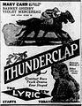 Thunderclap (1921) - 4.jpg