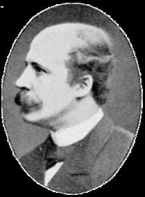 Thure Nicolaus Cederström - from Svenskt Porträttgalleri XX.png
