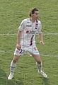 Tiago Mendes (Olympique Lyonnais).JPG