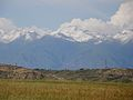 Tian Shan mountains (4223680339).jpg