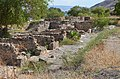 Tiberias, Israel (36477722025).jpg